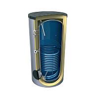 Бойлер косвенного нагрева TESY, водонагреватель на 1000 литров (EV13S 1000 101 F44 TP С)