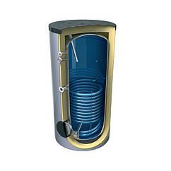 🇧🇬 Бойлер косвенного нагрева TESY, водонагреватель на 1000 литров  (EV13S 1000 101 F44 TP С)