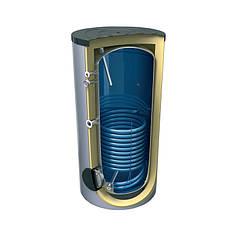 🇧🇬 Бойлер косвенного нагрева TESY, водонагреватель на 500 литров  (EV15S 500 75)