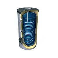 🇧🇬 Бойлер косвенного нагрева TESY, водонагреватель на 200 литров  (EV7/5S2 200 60 F40 TP2)