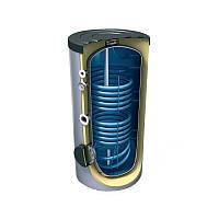 🇧🇬 Бойлер косвенного нагрева TESY, водонагреватель на 300 литров  (EV10/7S2 300 65 F41 TP2)