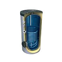 🇧🇬 Бойлер косвенного нагрева TESY, водонагреватель на 200 литров  (EV9S 200 60 F40 TP)
