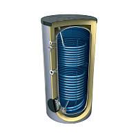 Бойлер косвенного нагрева TESY, водонагреватель на 500 литров (EV15/7S2 500 75)