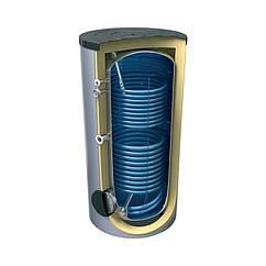 🇧🇬 Бойлер косвенного нагрева TESY, водонагреватель на 500 литров  (EV15/7S2 500 75)