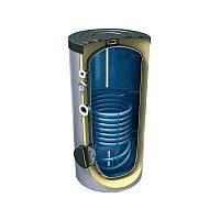🇧🇬 Бойлер косвенного нагрева TESY, водонагреватель на 300 литров  (EV12S 300 65 F41 TP)
