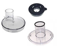 Крышки на чашу для кухонного комбайна