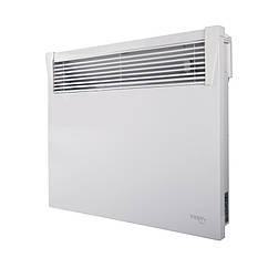 🇧🇬 Конвектор электрический TESY на 1500 Вт, обогреватель конвекторный 15 кв.м. (CN 03 150 EIS IP 24)
