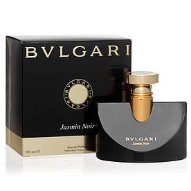 Женская туалетная вода Bvlgari Jasmin Noir EDT 100 ml