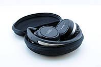 Наушники Bluetooth Audi. Оригинал 4H0051701C, фото 1