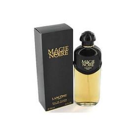 Женская туалетная вода Lancome Magie Noire EDT 50 ml