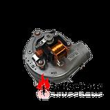 Вентилятор на газовый котел Chaffoteaux MX2 MIRA 24 кВт 61310933, фото 3