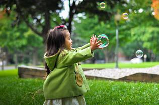 Туники и кофты детские оптом