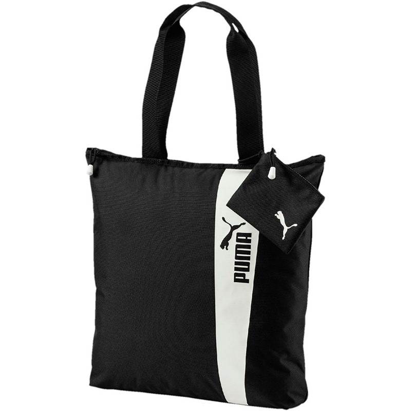 27152e24 Puma 07473301 Сумка унисекс Core Style Shopper: продажа, цена в ...