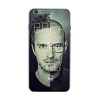 "Чехол EndorPhone для iPhone 7 Plus ""Во все тяжкие"""
