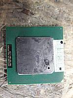 IBM 39M5413 230V 32A Power Cord With IEC 309, 3P+N+G Socket ZZ