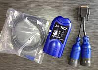 Прибор для диагностики John Deere Diagnostic Kit (EDL)
