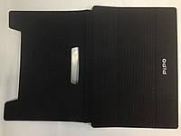 Смарт-ковер для планшета