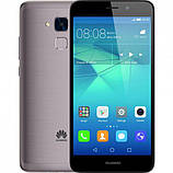 Чехлы для Huawei GT3