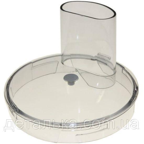 Кришка на основну чашу для кухонного комбайну Philips HR7770