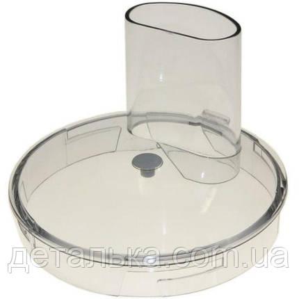 Кришка на основну чашу для кухонного комбайну Philips HR7770, фото 2