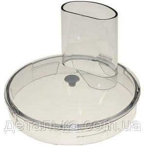 Крышка на основную чашу для кухонного комбайна Philips HR7770
