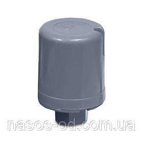 Реле давления Aquatica 1.4-2.2 бар (гайка)