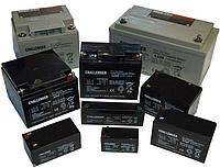 Аккумулятор Challenger A12-90A