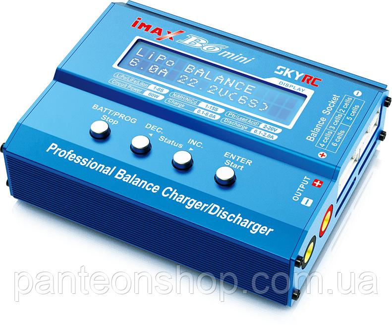 SKYRC iMAX B6mini Professional Balance Charger (SK-100084)