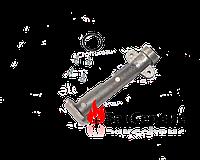 Трубка подачи газа на котел Chaffoteaux ALIXIA, PIGMA, Mira C, TALIA, INOA 60000720