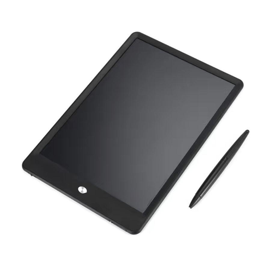 Графический планшет для рисования KELIMA 10-дюймовая ЖК-панель HD  для детей