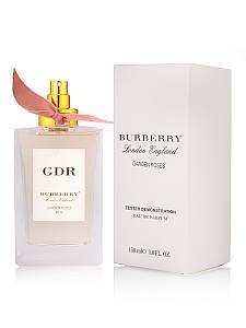 Burberry Garden Roses edp 150ml Tester
