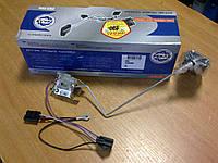 Датчик бензобака Газель 405 (инжектор)