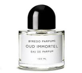 Byredo Parfums Oud Immortel edp 100 ml