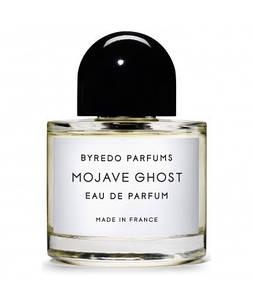 Byredo Parfums Mojave Ghost edp 100 ml Tester