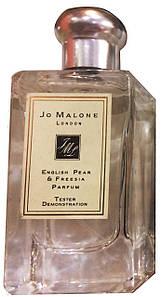 Jo Malone English Pear and Freesia edp 100ml Tester