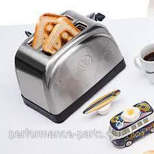 Тостер Volkswagen T1 Bulli 5DB069641B