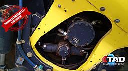Асфальтовый каток BOMAG BW174AD (2006 г), фото 2