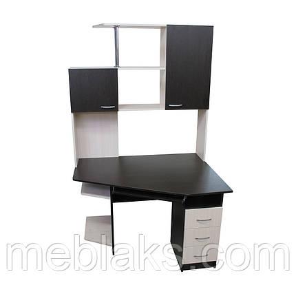 Компьютерный стол Гефест, фото 2