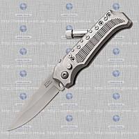 Выкидной нож 702 A MHR /09-1