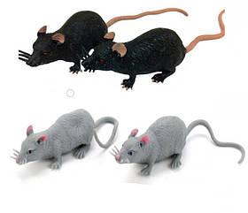 Антистресс-тянучка Мышка