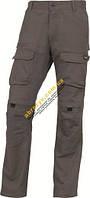 Рабочие брюки MOPAN из коллекции MACH2