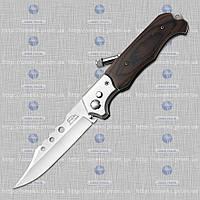 Выкидной нож 858 A MHR /31-3