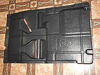Защита под двигатель Ducato, Jamper, Boxer 06-г.в.