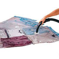 Вакуумный мешок 50 х 60 см