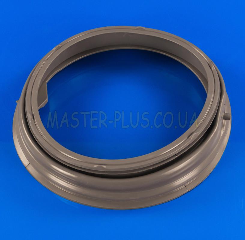 Манжета люка (резина) LG 4986ER1005C