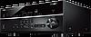Yamaha RX-V685 MusicCast AV ресивер 7.2 Dolby Atmos 4K Ultra HD