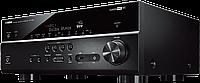 Yamaha RX-V685 MusicCast AV ресивер 7.2 Dolby Atmos 4K Ultra HD, фото 1