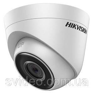 IP видеокамера Hikvision DS-2CD1321-I (D), фото 2