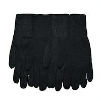 Мужские двойные перчатки M1 (не маломерки) оптом в Одессе