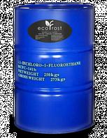 Фреон R141b Экофрост  (Ecofrost)